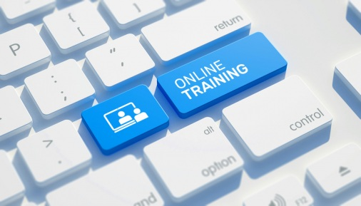 ARAG-launches-completely-free-online-broker-training-platform