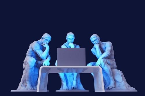online-art