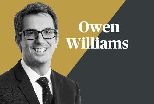 Owen Williams-Head-of-the-Captive-Centre-of-Excellence-at-AXA-XL