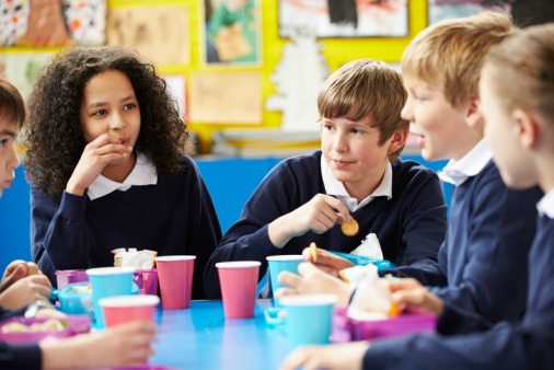 Aviva-lifts-the-lid-on-the-UK's-unhealthy-school-packed-lunches