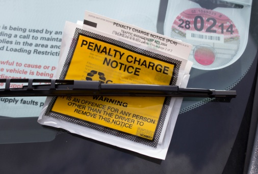 DAS:-How-can-I-fight-a-parking-ticket?