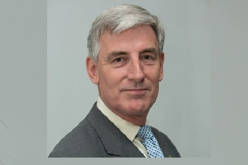Peter-Staddon,-Managing-Director,-Managing-General-Agents'-Association