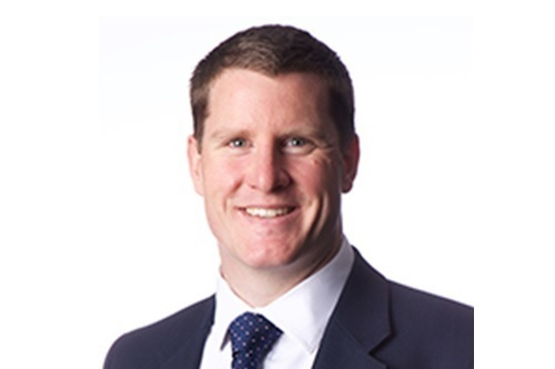 Peter-Welton,-Chief-Underwriting-Officer,-Marine,-Energy-&-Aerospace,-UK-&-Lloyd's-market