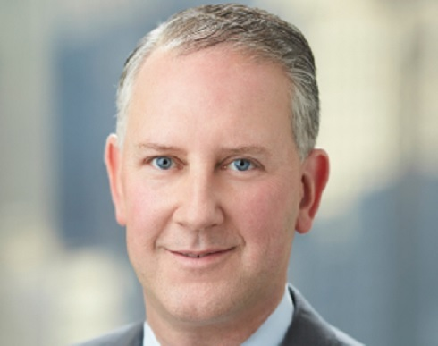 AIG-appoints-Peter-Zaffino-as-Global-Chief-Operating-Officer
