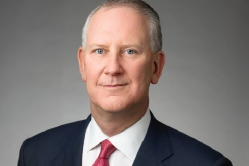 Peter-Zaffino,-AIG's-President-and-Chief-Executive-Officer