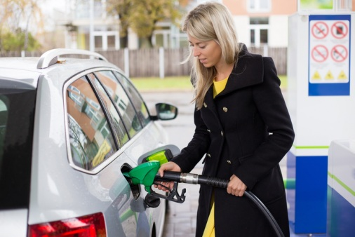How-to-manage-risk-and-cost-during-record-fuel-prices