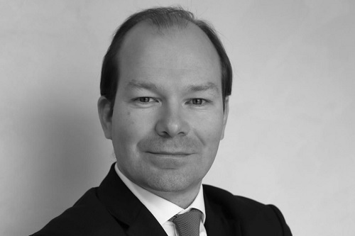 Pierre-Edouard-Fraigneau-chief-underwriting-officer-europe-liberty-specialty-markets