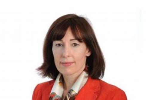 Aviva-Non-Executive-Board-Director-Pippa-Lambert