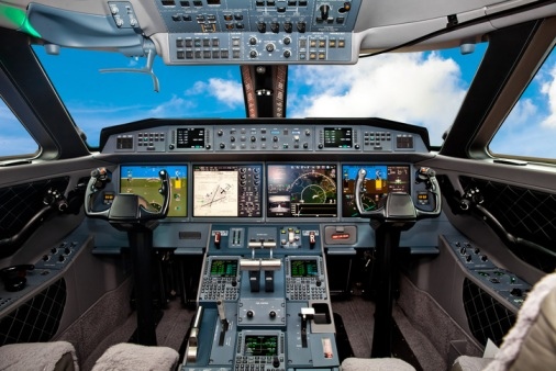 MS-Amlin:-Don't-trust-the-autopilot!