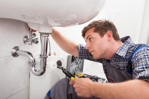 New-hope-for-gig-economy-workers-following-Pimlico-Plumbers-ruling