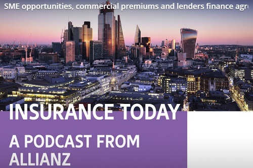 Allianz-releases-its-latest-Insurance-Today-podcast