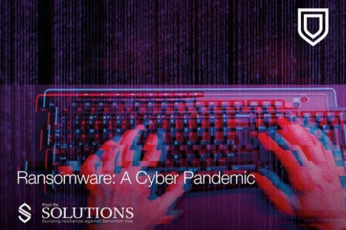 Pool-Re-Ransomware-A-Cyber-Pandemic-blog
