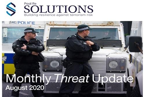 Pool-Re-August-2020-Terrorism-Threat-Update