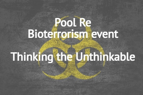 Pool-Re-to-host-its-first-bioterrorism-conference