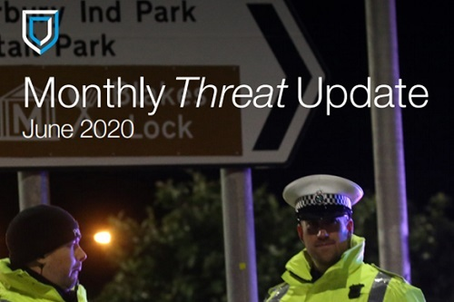 Pool-Re-Solutions-June-2020-Monthly-Terrorism-Threat-update