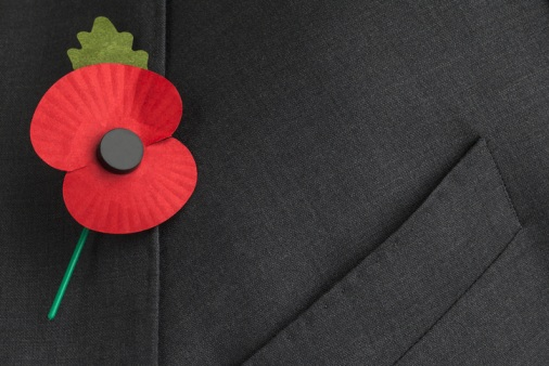 Can-your-boss-stop-you-from-wearing-a-poppy-at-work?