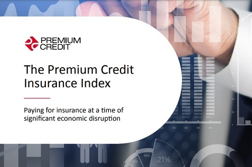 The-Premium-Credit-Insurance-Index