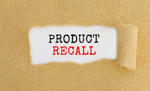 What-you-need-to-know-about-Product-Recall-insurance