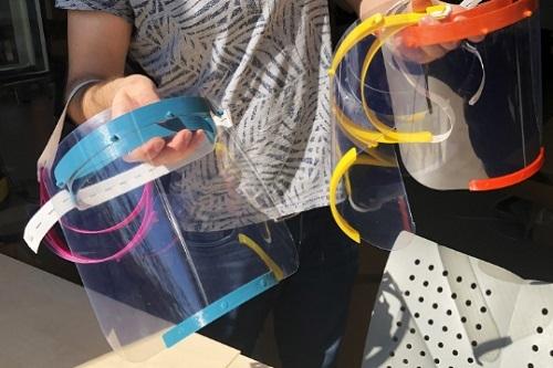 Aviva-donates-ten-3D-printers-for-uni-students-to-produce-protective-masks