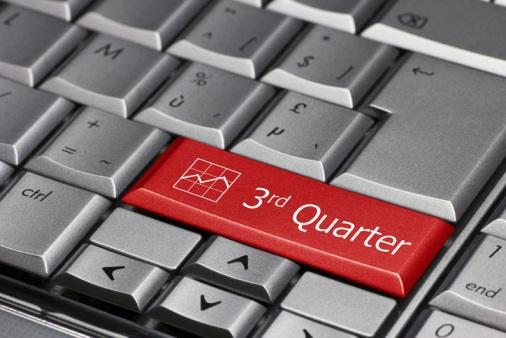 RSA-Q3-Results