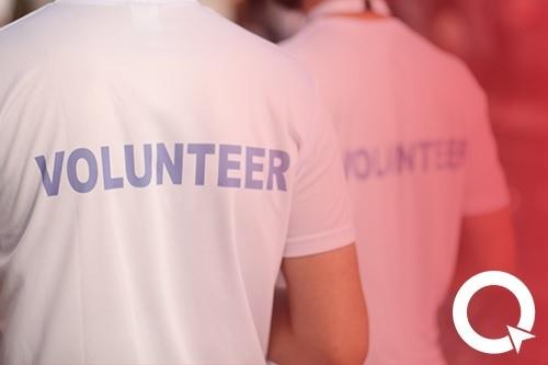 Q-Underwriting-advice-for-companies-hriring-volunteers-in-the-Coronavirus-crisis