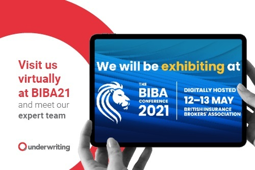 Q-Underwriting-exhibitor-at-BIBA-2021