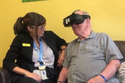 QBE-Foundation-helps-patients-with-social-anxiety-return-to-the-community