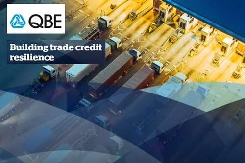 QBE-Building-trade-credit-resilience