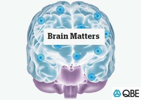 QBE-Brain-Matters-interactive-rehabilitation-tool
