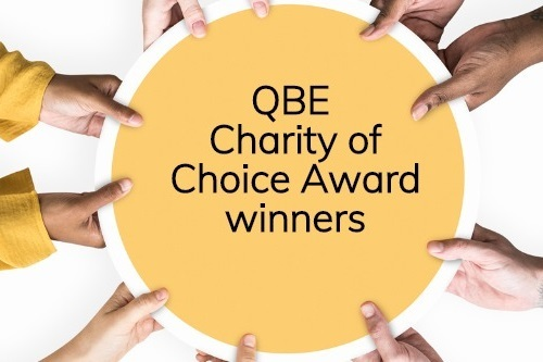 QBE-Insurance-Chairty-of-Choice-winners-announced