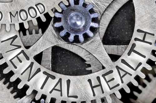 QBE-Insurance-research-on-Mental-Health-in-the-workplace