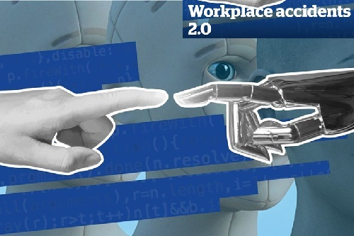 QBE-Insurance-workplace-accidents-thought-leadership