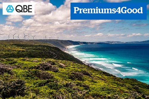 QBE-Premiums4Good-announces-annual-investment