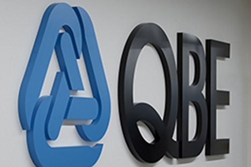 QBE-unveils-changes-in-its-underwriting-leadership