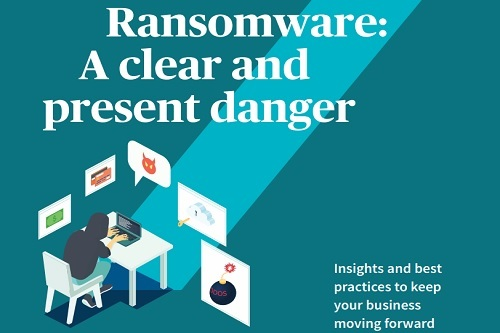 AXA-XL-and-S-RM-white-paper-Ransomware:-A-Clear-and-Present Danger