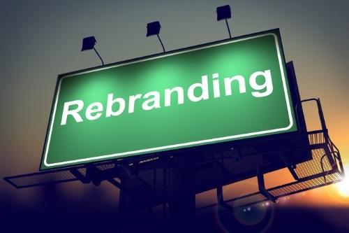 Q-Underwriting-rebrands