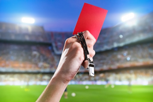 Don't-get-a-red-card-while-watching-the-World-Cup-at-work