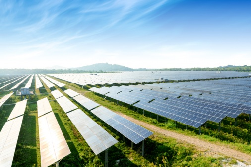 Allianz-examine-the-rise-of-renewable-energy