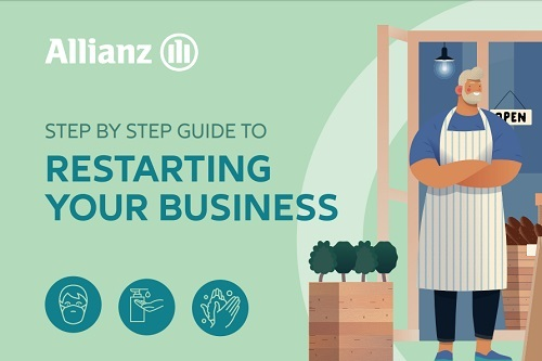 Allianz-restarting-your-business-guide
