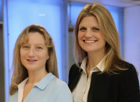 Allianz-launches-return-to-work-programme