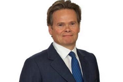 Richard-Pryce,-Interim-QBE-Group-CEO