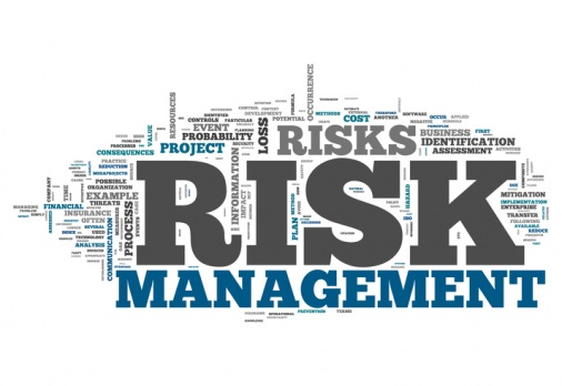 MS-Amlin-launches-Risk-Management-Toolkits