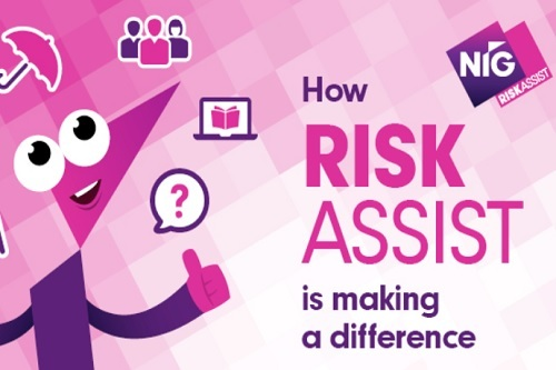 NIG-Risk-Assist