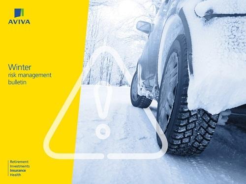 Aviva-publishes-its-latest-Winter-Risk-Management-bulletin