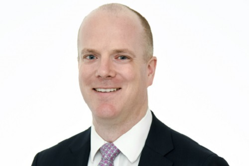QBE-appoints-Rob-Byerly-as-Director-of-Financial-Lines-for-UK