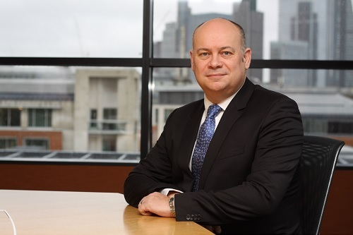 Roger-Brown,-Premium-Credit-Chief-Commercial-Officer-for-Specialist-Lending