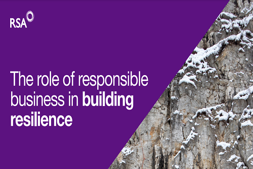 The-role-of-responsible-business-in-building-resilience