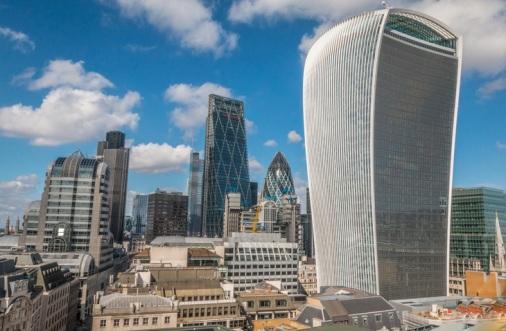 RSA-head-office-20-Fenchurch-Street-London-EC3