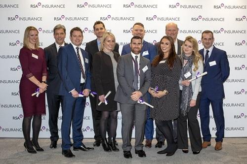 RSA-Insurance-Broker-Leader-Programme-Class-of-2019