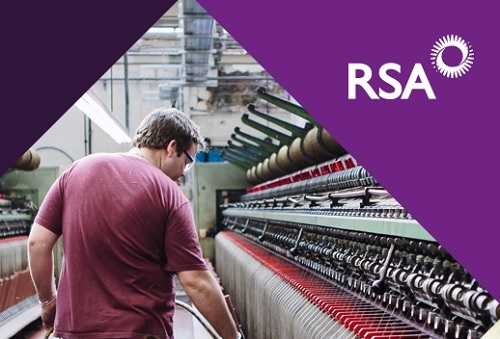RSA-Manufacturing-solution-for-insurance-brokers